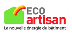 icone eco artisans