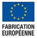 icone fabrication européene