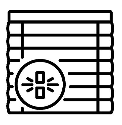 icone store intérieurs 1