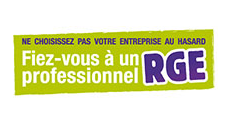 icone RGE