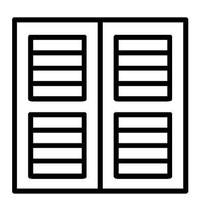icones volets 2