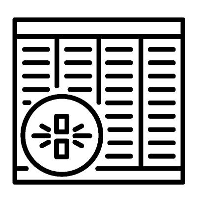 icones volets connectés