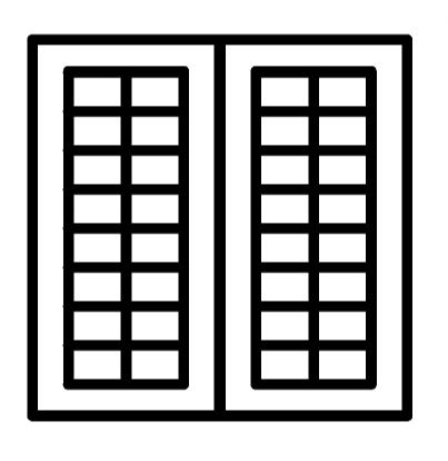 icones volets 1